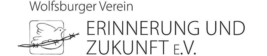 Wolfsburger Verein Erinnerung und Zukunft