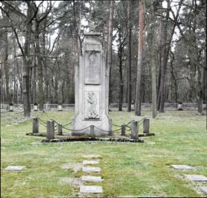 Gedenkstätte_Werderstr